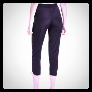 Ramy Brook Allyn Silk Pants